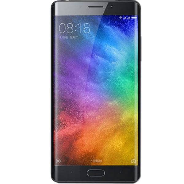 گوشی موبایل می مدل Mi Note 2 دو سیم کارت ظرفیت 128 گیگابایت | Xiaomi Mi Note2 128GB Dual SIM