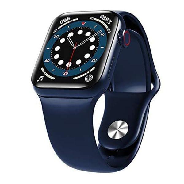 ساعت هوشمند مدل HW-12