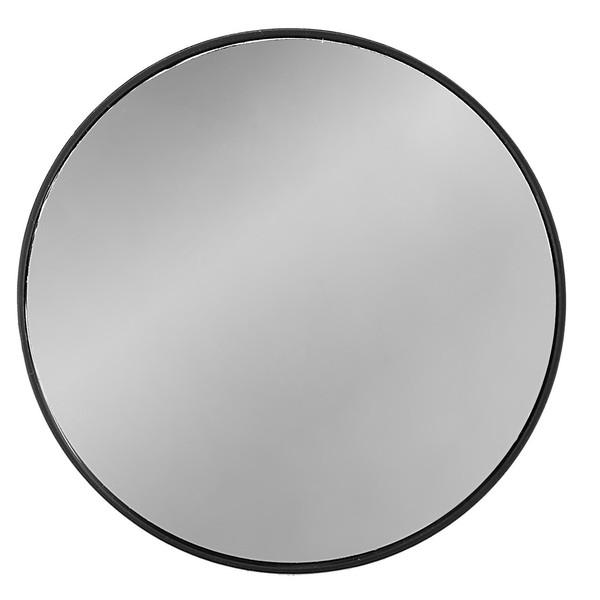 آینه بزرگنمایی کیس مدل 10x