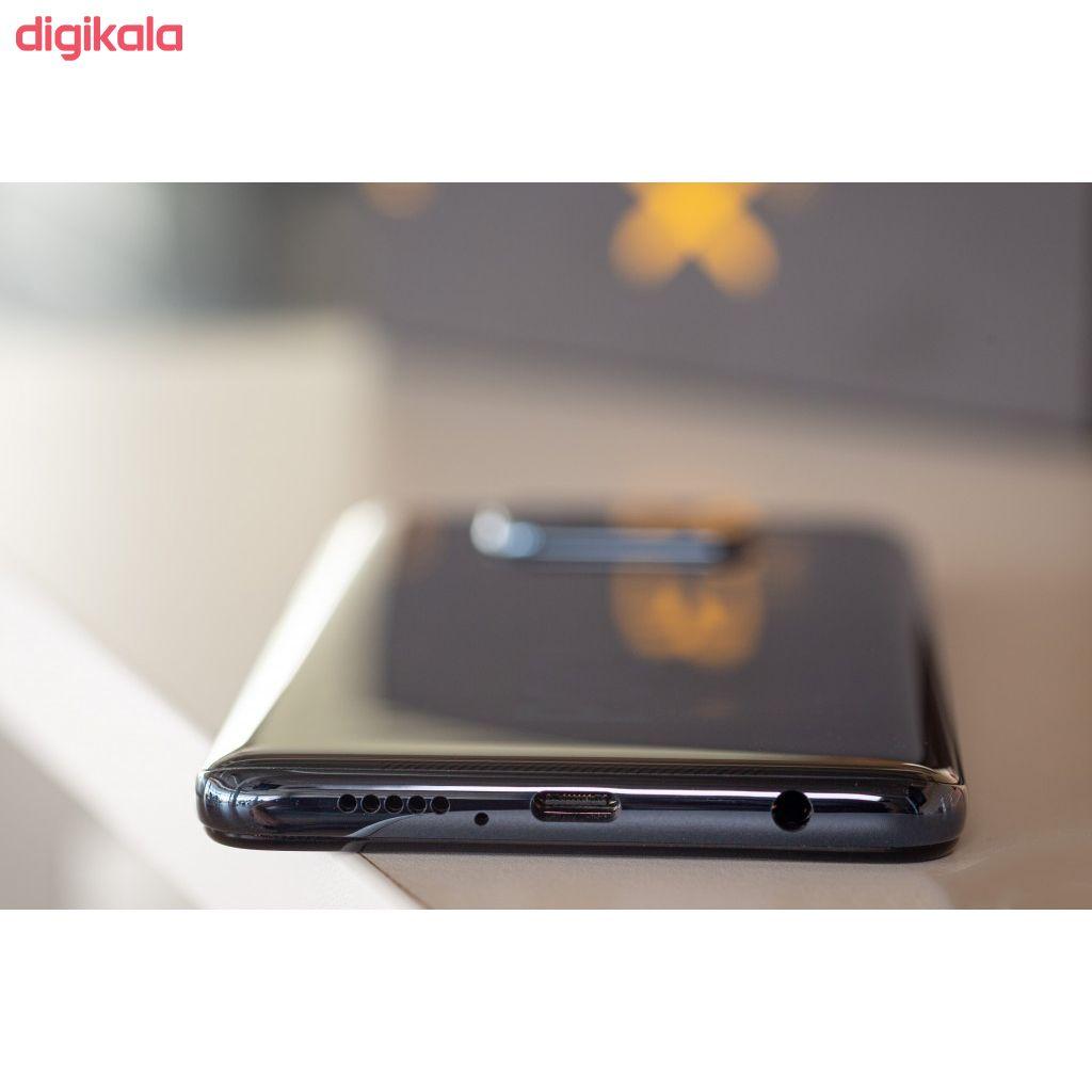 گوشی موبایل شیائومی مدل POCO X3 M2007J20CG دو سیم کارت ظرفیت 128 گیگابایت main 1 4