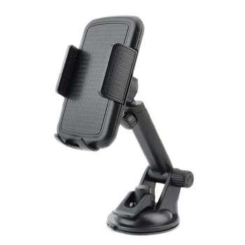 پایه نگهدارنده گوشی موبایل مدل 093B
