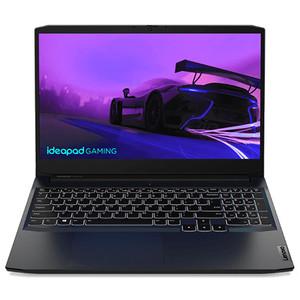 لپ تاپ 15.6 اینچی لنوو مدل IdeaPad Gaming 3 15IHU6