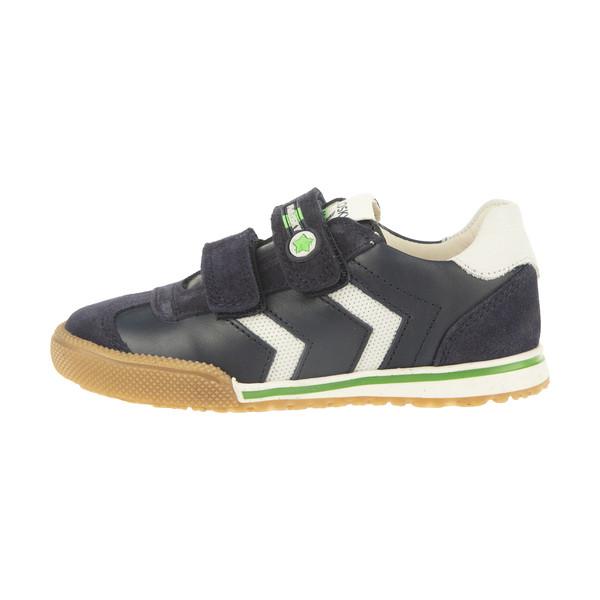 کفش پسرانه پابلوسکی مدل 277720