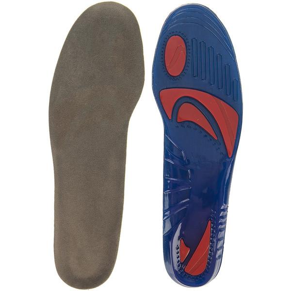 کفی کفش مردانه فوت کر مدل Double Colour Insole L سایز 40-47