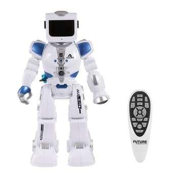 اسباب بازی ربات مدل آب پاش کد k4