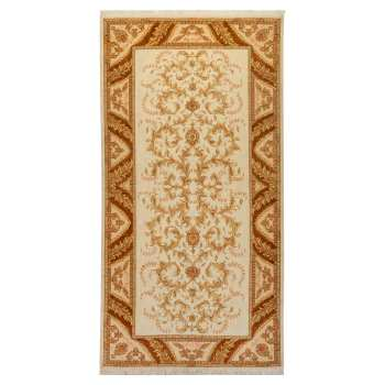 فرش دستباف پنج متری سی پرشیا کد 701226
