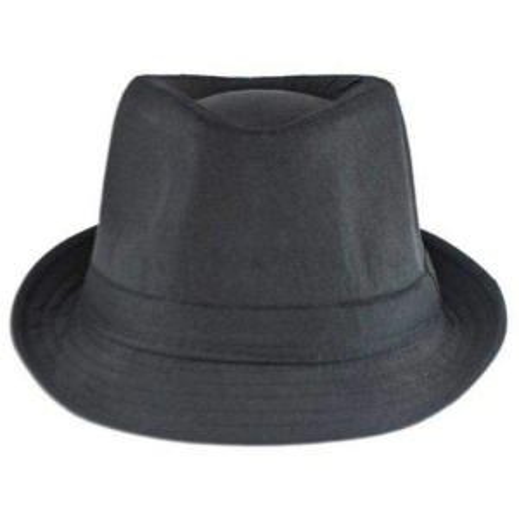 کلاه شاپو بچگانه مدل 88