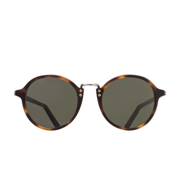 عینک آفتابی ماسادا مدل The Great Gatsby II S3147-DH