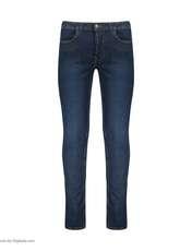 شلوار جین مردانه آر ان اس مدل 133033-59 -  - 1
