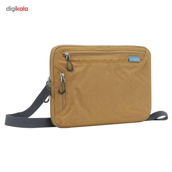 کیف اس تی ام مدل AXIS XS مناسب برای لپ تاپ 11 اینچی