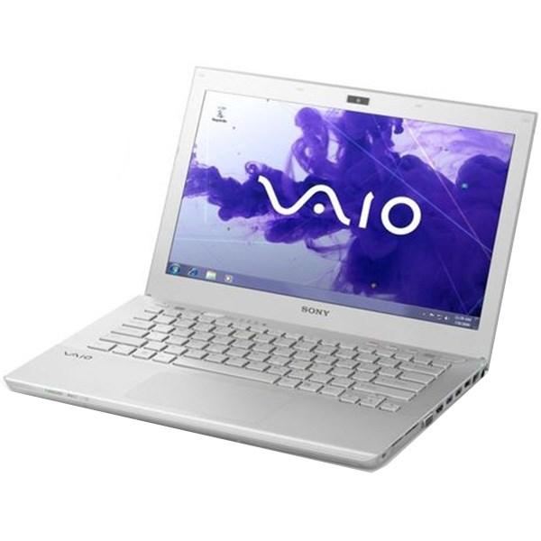 لپ تاپ سونی وایو S15