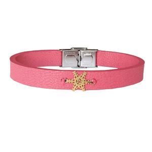دستبند زنانه کد BL-247