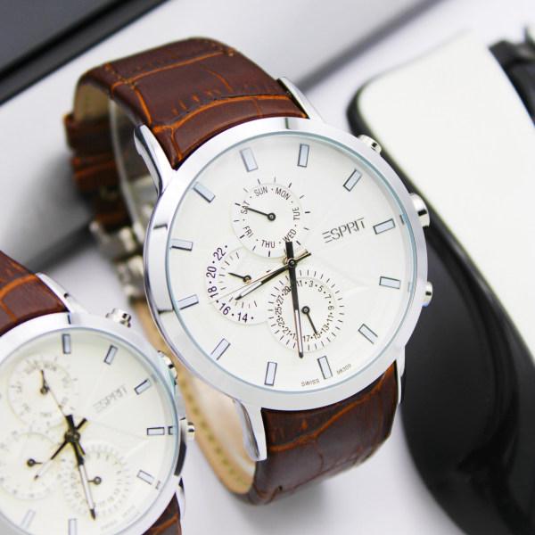 آلبوم موسیقی پرچم سفید - محسن چاوشی