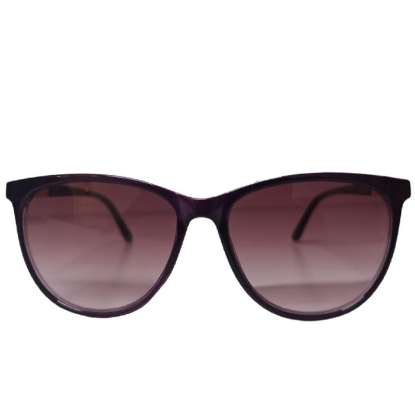 عینک آفتابی زنانه مدل a3055