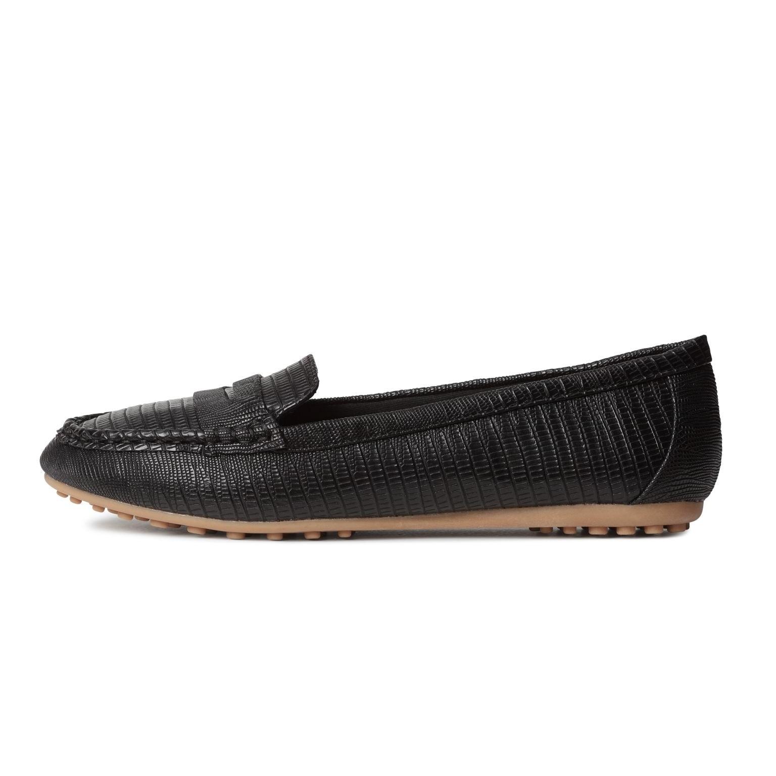 کفش زنانه اچ اند ام مدل 00588