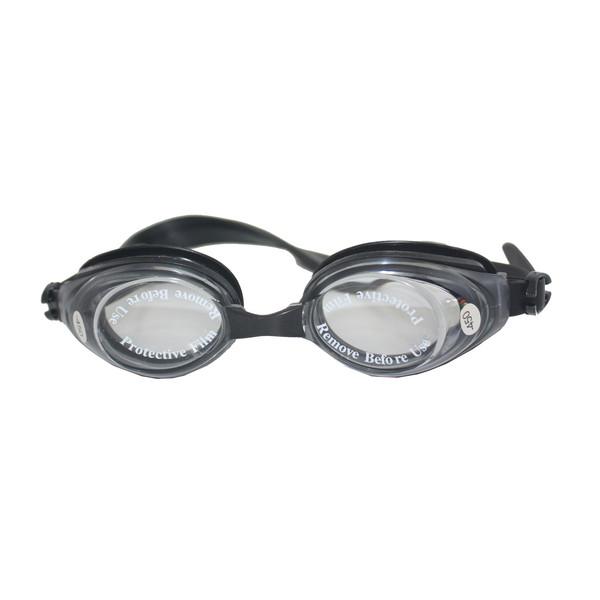 عینک شنا فری شارک مدل 1226