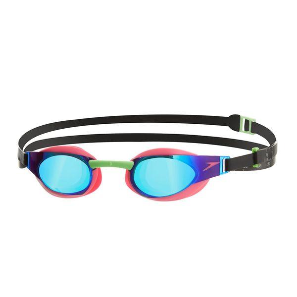 عینک شنای اسپیدو مدل Fastskin Elite Goggle Mirror