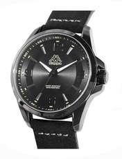ساعت مچی عقربه ای کاپا مدل 1425m-e -  - 2