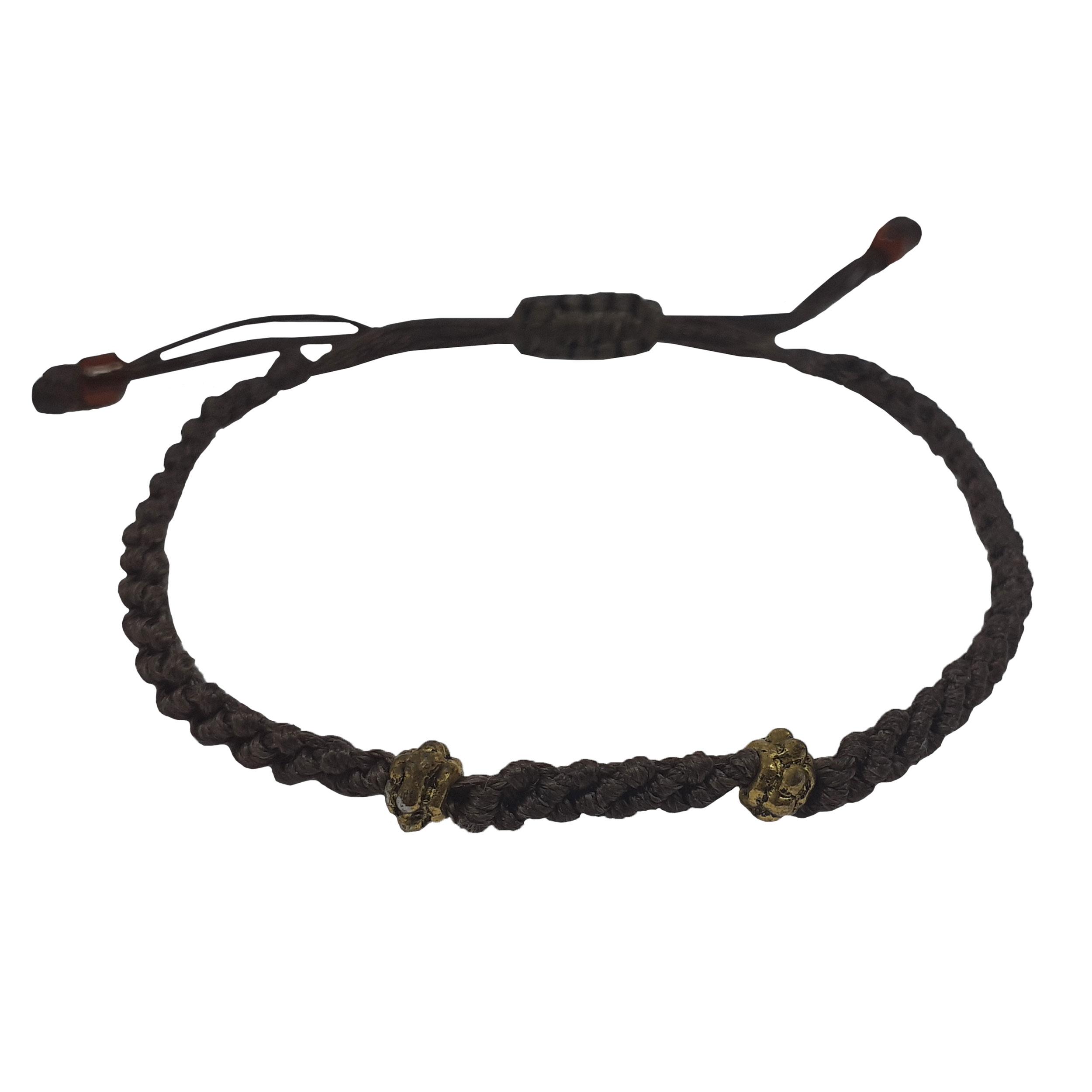 دستبند مدل FOR_1095
