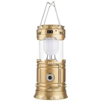 چراغ فانوسی مدل CL-5800T