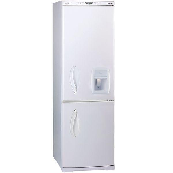 یخچال و فریزر امرسان مدل BFN20D | Emersun BFN20D Refrigerator
