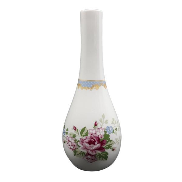 گلدان دکوری مدل MRZ