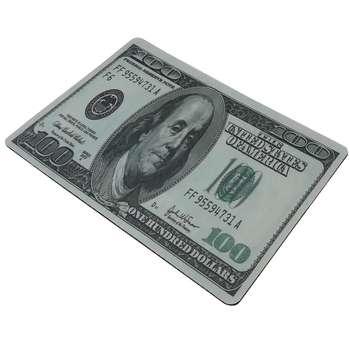 ماوس پد طرح دلار