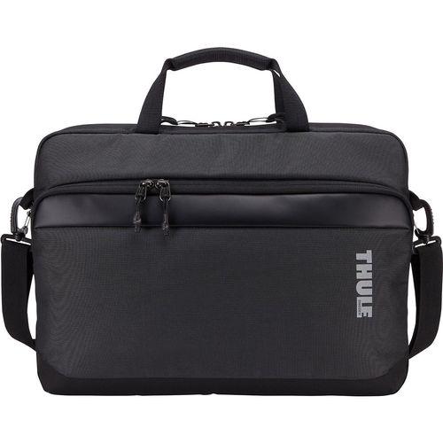 کیف لپ تاپ توله مدل TSAE-2113 مناسب برای لپ تاپ 13 اینچی