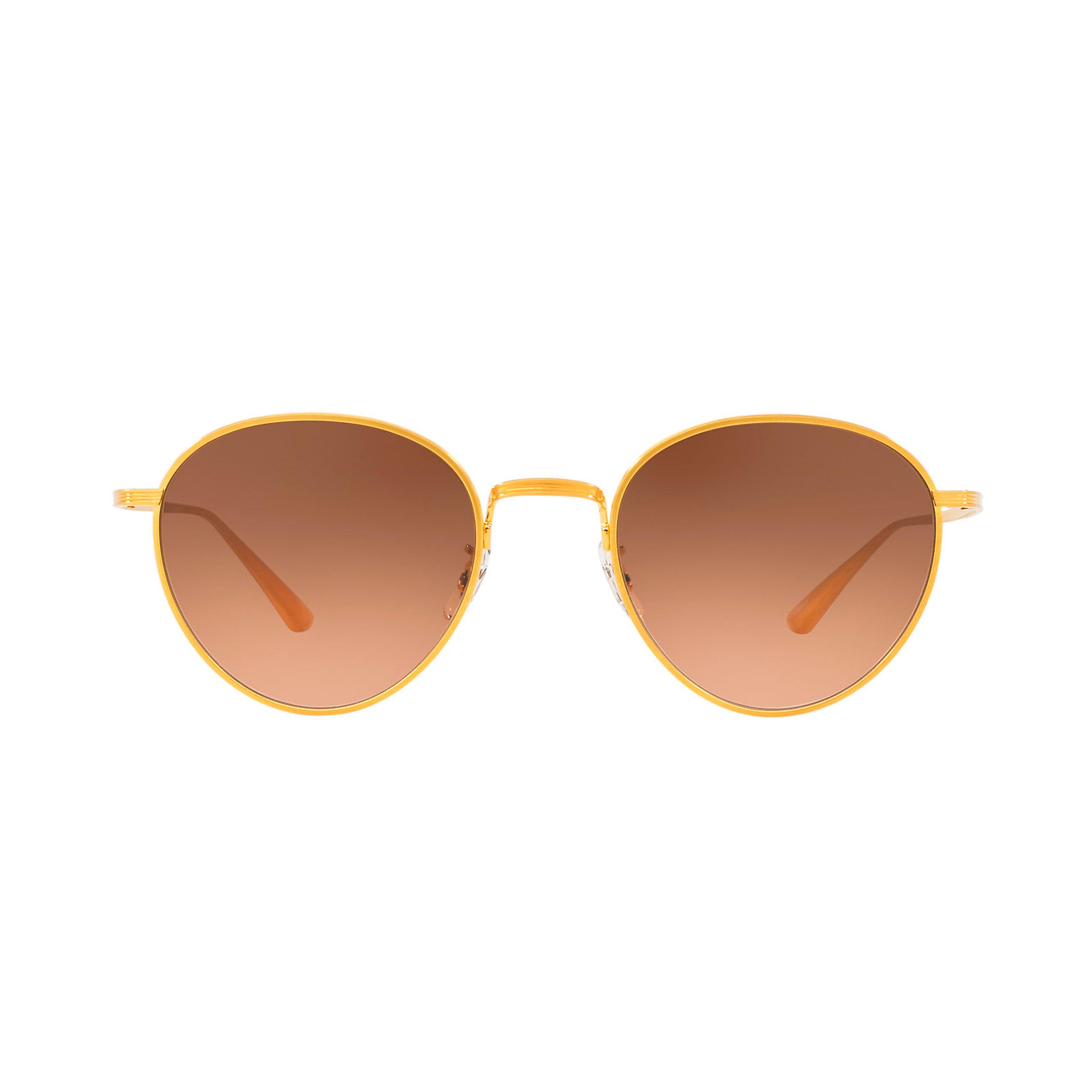 خرید                     عینک آفتابی الیور پیپلز مدل OV1231T 5293A5 49