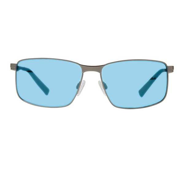 خرید                     عینک آفتابی روو مدل 1047 -00 GBL