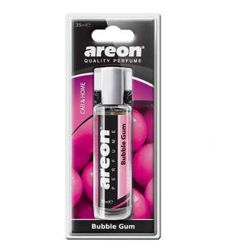 خوشبو کننده خودرو آرئون مدل Perfume با رایحه Bubble Gum