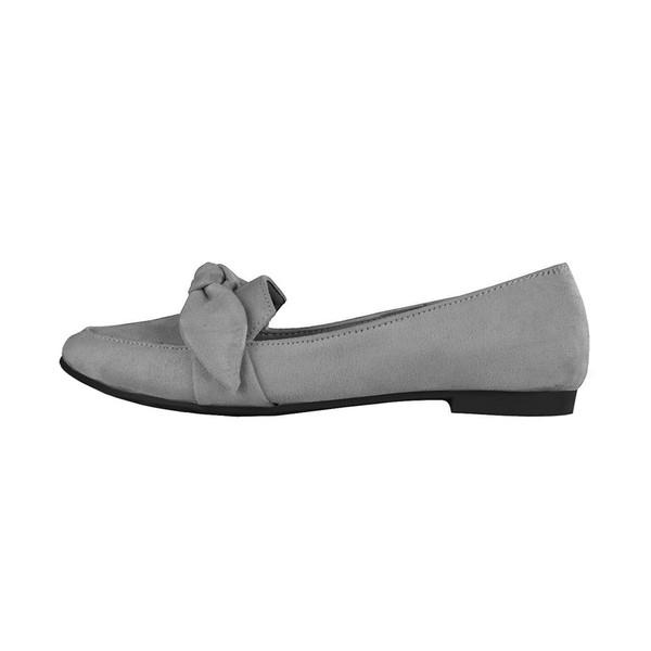 کفش زنانه کد 159013015