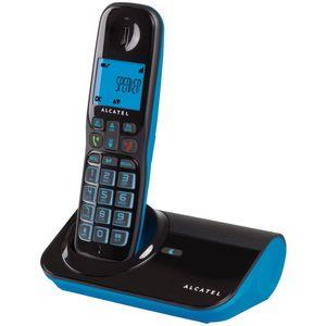 تلفن بی سیم آلکاتل مدل Sigma 260