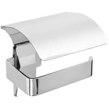 پایه رول دستمال کاغذی  تهران آینه مدل A44