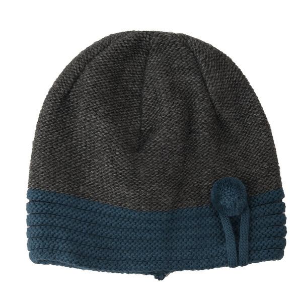 کلاه زنانه فونم مدل 2193