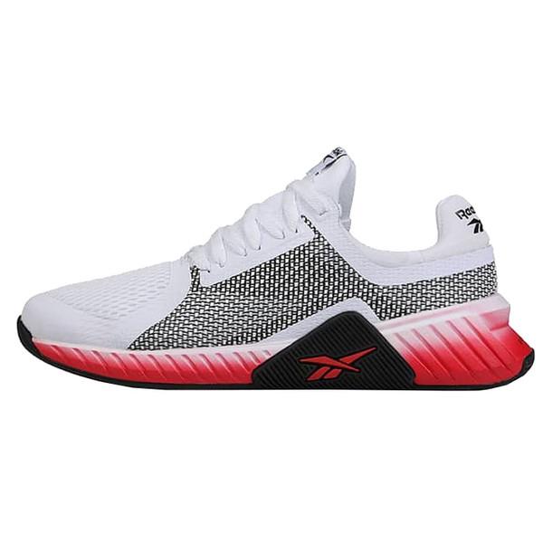 کفش مخصوص پیاده روی  ریباک مدل Synthetic Flash Film-b4320