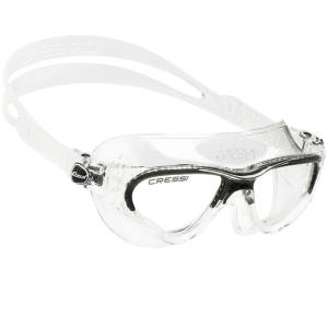 عینک شنای کرسی مدل Cobra DE201950