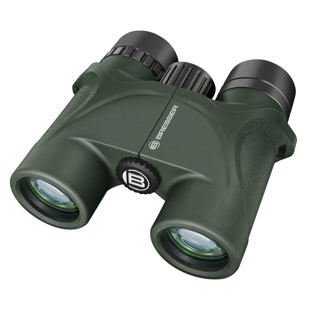 دوربین دوچشمی برسر مدل Condor 10X32