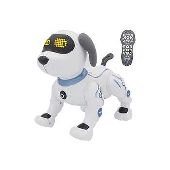 ربات سگ مدل K16A