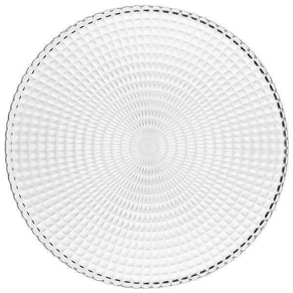 شیرینی خوری پاشاباغچه مدل جنریشن کد 10489 بسته 6 عددی