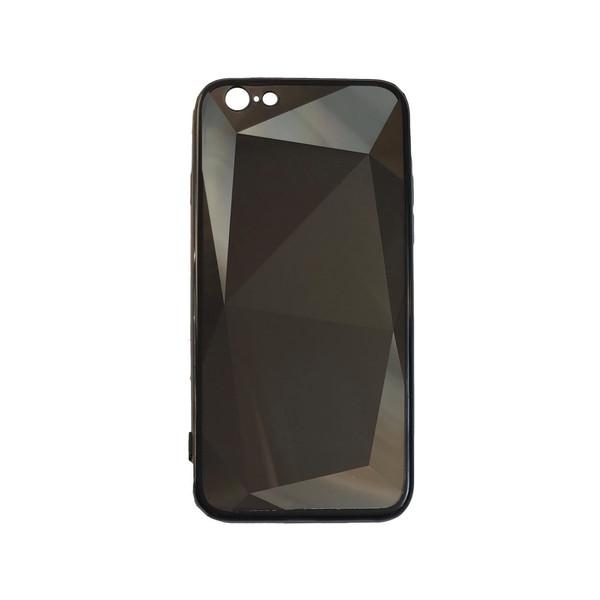 کاور مدل ALM-ASI مناسب برای گوشی موبایل اپل Iphone 6 / 6s