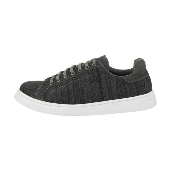 کفش روزمره مردانه مل اند موژ کد M22900-603