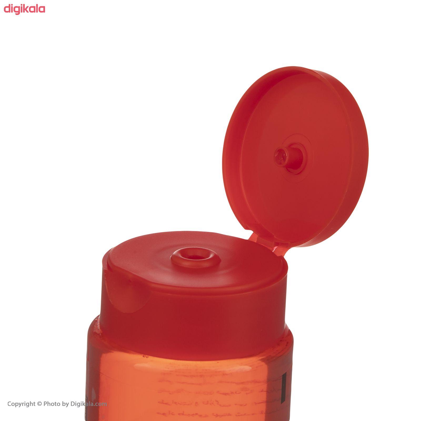شامپو بدن شون مدل Pomegranate حجم 420 میلی لیتر main 1 4