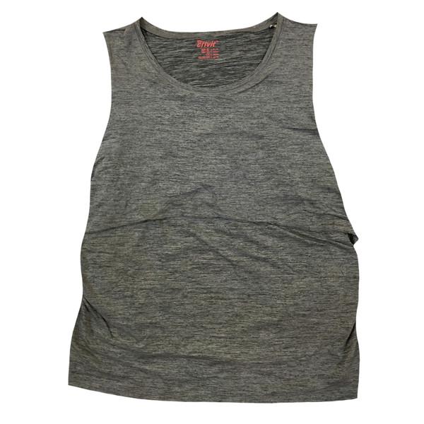 پیراهن بارداری کرویت مدل FS910273