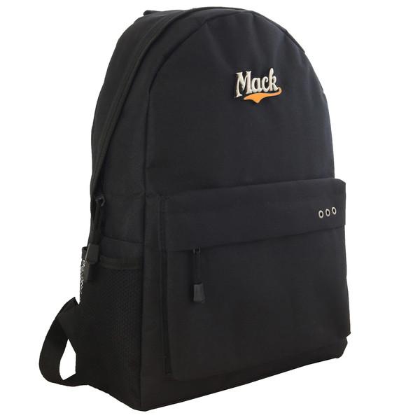 کوله پشتی مک مدل MC12