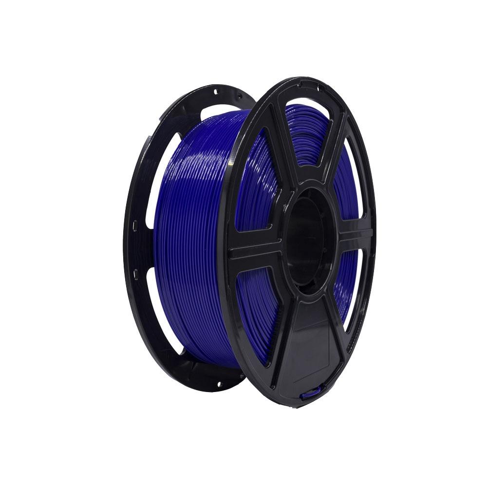 فیلامنت PLA پرینتر سه بعدی او پی وای مدل 905 قطر 1.75 میلی متر 1 کیلوگرم