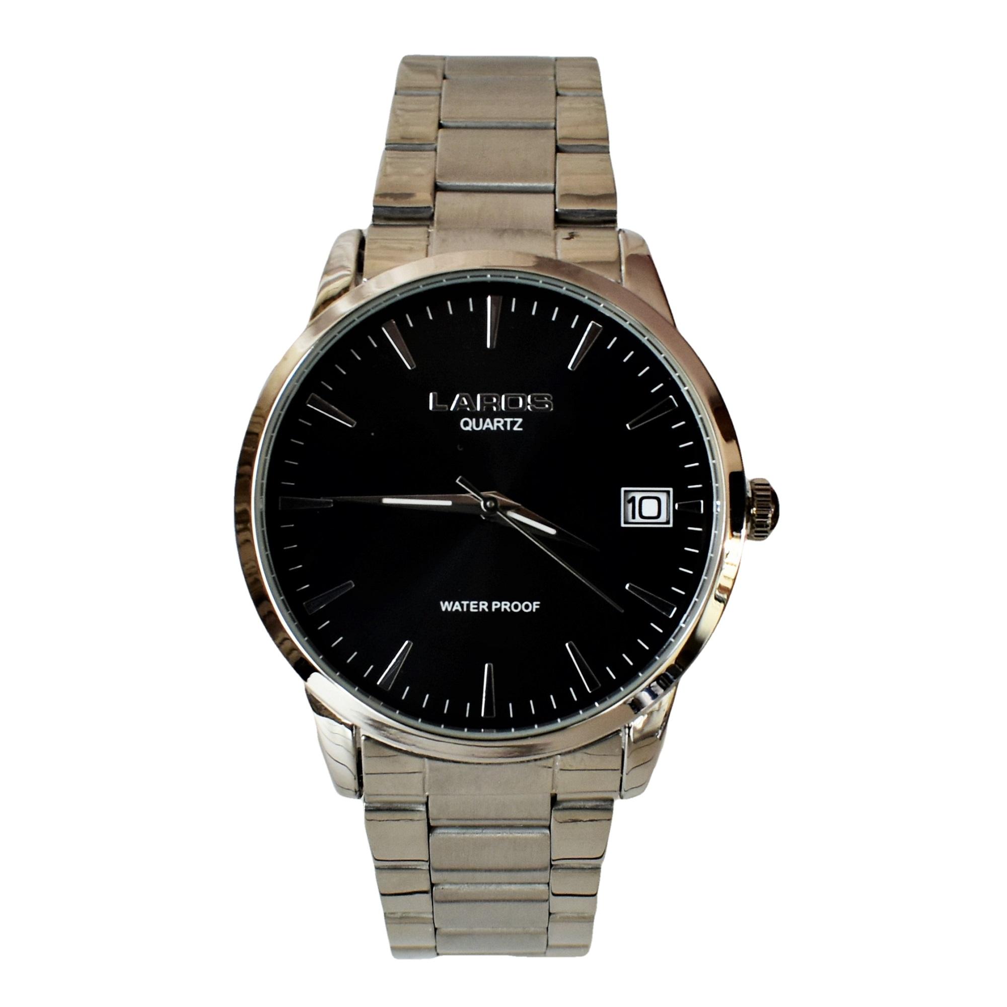 ساعت مچی عقربهای مردانه مدل  1117-80139D                     غیر اصل