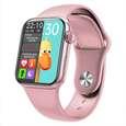 ساعت هوشمند مدل HW16 thumb 30