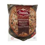 خمیر پیتزا داناک - 460 گرم thumb