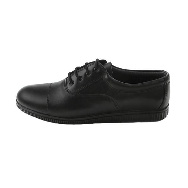 کفش روزمره مردانه کفش ملی مدل 1319-4731